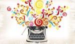 pearson-creative-writing