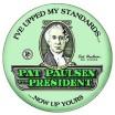 Pat-Paulsen