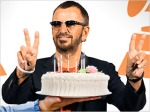 ringo-starr-birthday_320