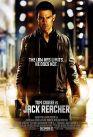 220px-Jack_Reacher_poster
