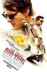 220px-Mission_Impossible_Rogue_Nation_poster