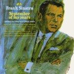 Sinatra september