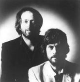 Alan_parsons_project