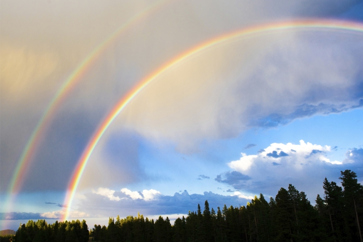 double-rainbows-1200x800