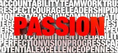 Passion-and-Leadership