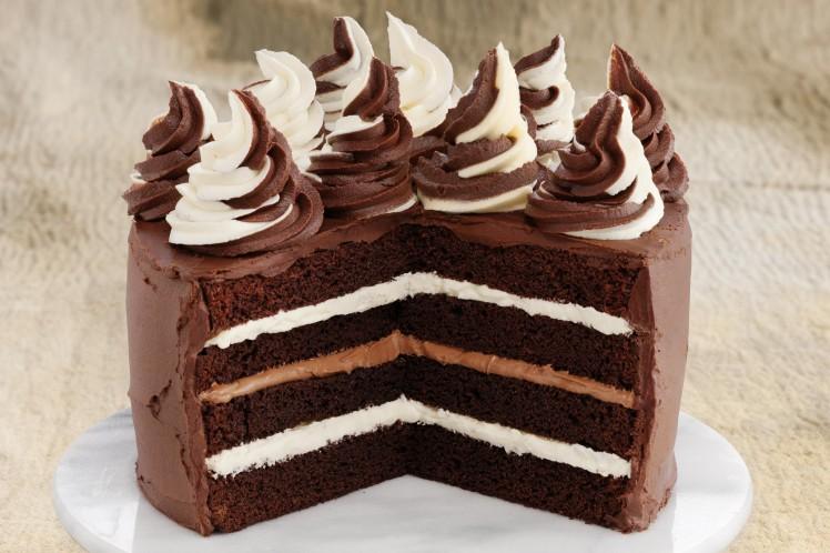 melt-and-mix-triple-choc-layer-cake-98301-1
