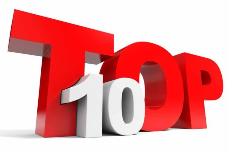 solidworks-top-ten-list