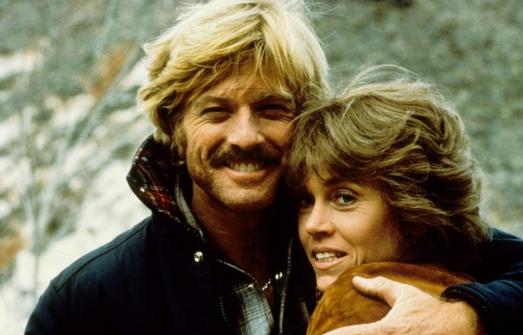 830x532_jane-fonda-robert-redford-cavalier-electrique-1979