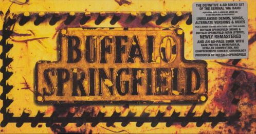 buffalo-springfield-box-set-cd