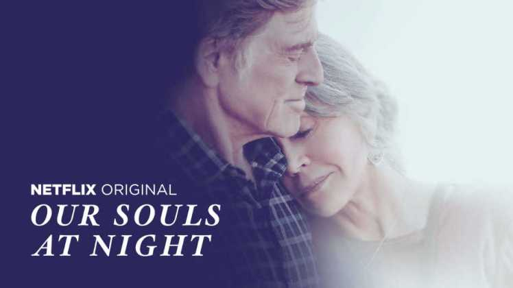 netflix-Our-Souls-At-Night-bg-1
