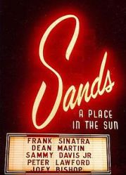Sands_Hotel_and_Casino_logo