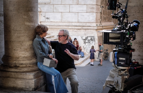 all-the-money-in-the-world-michelle-williams-ridley-scott