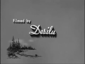 Desilu_Andy_Griffith_Show_1960