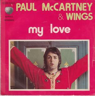 paul-mccartney-and-wings-my-love-apple-13