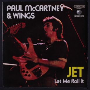 paul-mccartney-jet