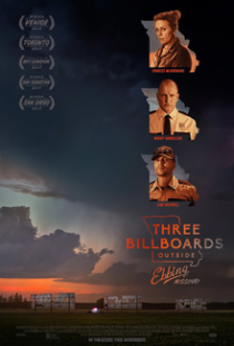 Three_Billboards_Outside_Ebbing,_Missouri