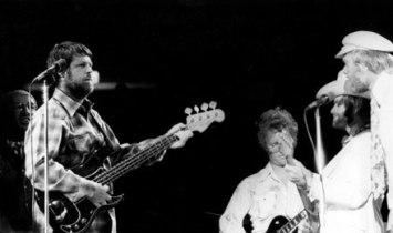 BeachBoys-1977