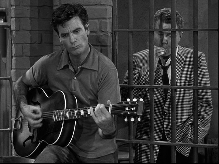 best-james-as-jim-lindsey-on-the-andy-griffith-show-04-07-2015