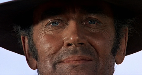 once-upon-a-time-in-the-west-1968-frank-smile-henry-fonda-review