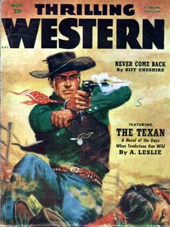 thrilling_western_195111