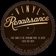 vinyl renaissance