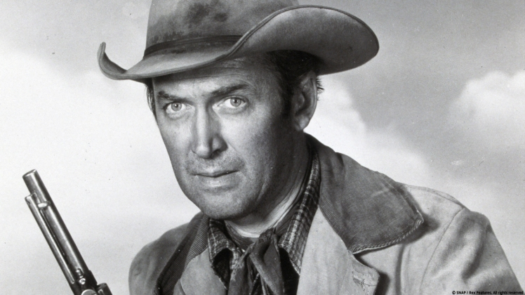 western_heroes_far_country_anthonymann_jamesstewart_1600_900
