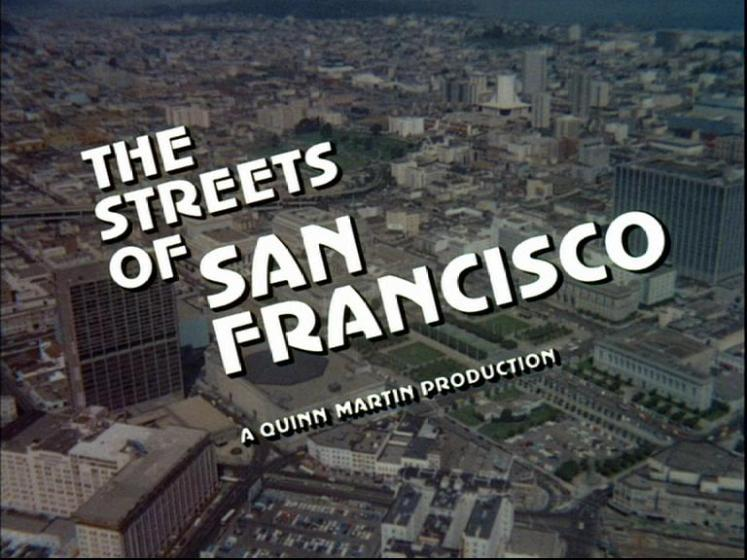 023-the-streets-of-san-francisco-theredlist