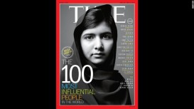 130426122140-malala-time-100-cover-horizontal-large-gallery