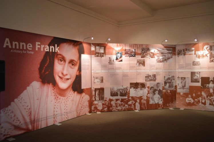 anne_frank_museum_2_