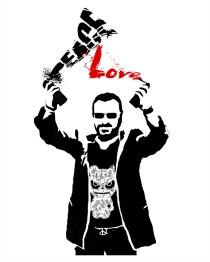 art-peacelove-spray