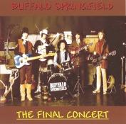 BuffaloSpringfield5-5-68front