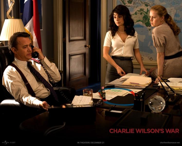 charlie-wilsons-war-011