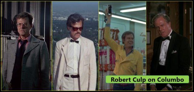 Columbo-Culp-Collection-e1517192802548