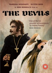Devils-DVD2