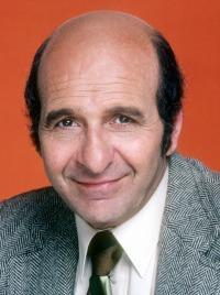Herb Edelman, circa 1981