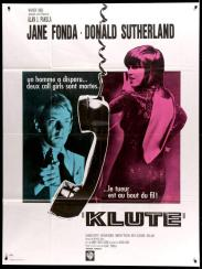 klute_1971_french_original_film_art_spo_600x