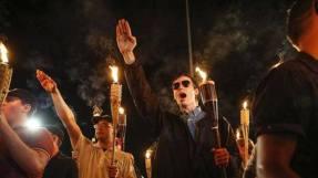 nazi-rally-coming-to-Charlotte