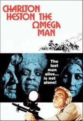 Omega_Man_1971_poster