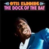 partition_Otis_Redding_Sittin_On_The_Dock_Of_The_Bay_13887_1