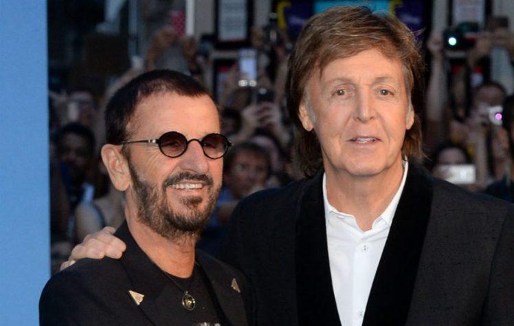 Paul-McCartney-Ringo-Starr-920x584