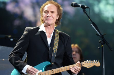 ray-davies-2015-billboard-1548