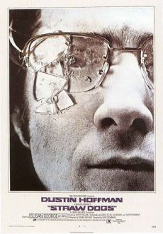 Straw_dogs_movie_poster_7935