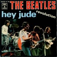 the-beatles-hey-jude-apple-10