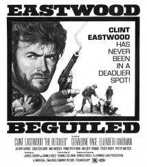The-Beguiled-ad