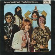 the-rolling-stones-jumping-jack-flash-decca-2