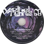 yardbirds-yardbirds-68-5-cd