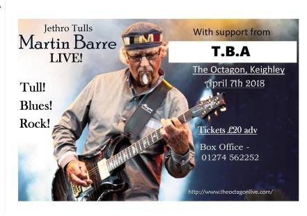 1006993_1_martin-barre-band_eflyer