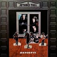 1286363278_jethro-tull-benefit-1970