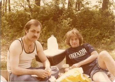 1979 05-17