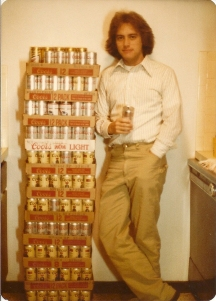 1979 11-22 #2